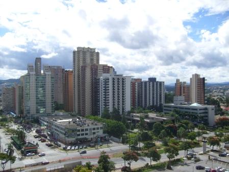 15fevereiro-de-2009-006