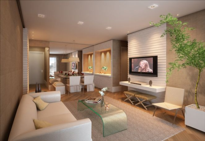 Sala De Tv E Brinquedoteca ~ Vendo Apartamento Parque Barueri, 85m2 au, 02 suítes, 02 vaga