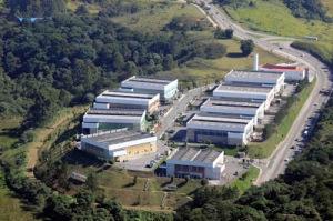Empresarial Morro Grande - Estr. dos Romeiros km 38,5 nº 135 Santana de Parnaíba - SP