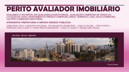 perito-avaliador-imobiliario-novo-09-10-2016