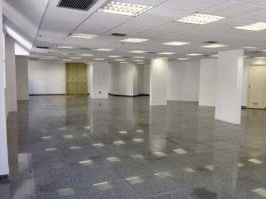 edificio stadium locação sala terrea 04