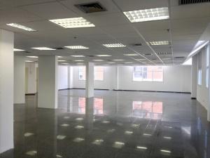 Sala Comercial Alphaville Alameda Rio Negro. Nov/2014