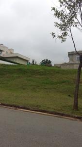 Terreno Leve Aclive Residencial Genesis 2. Foto Junior Holanda em 02.06.2015. Veja mais Imóveis em: https://www.facebook.com/alphaville.imóveis