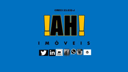 AH imoveis layout facebook.png Azul